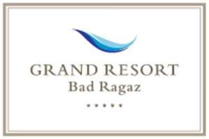 Grand Resort, Bad Ragaz